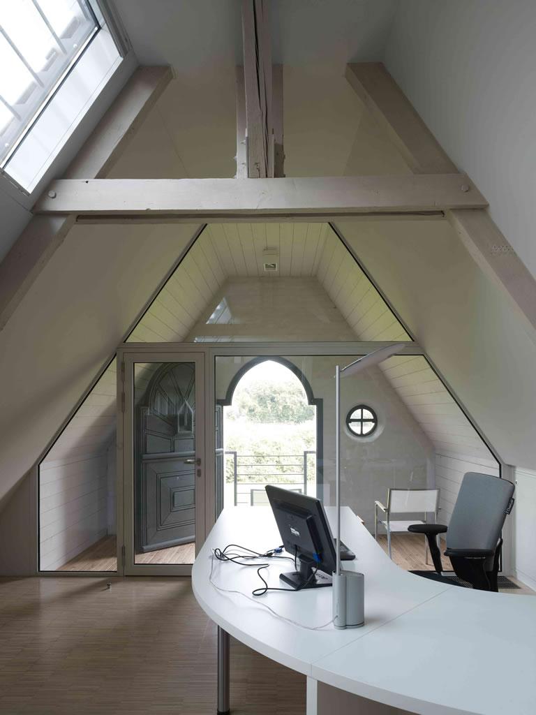 provisionsfrei gewerbefl chen b rofl chen und lofts in k ln mieten gut maarhausen. Black Bedroom Furniture Sets. Home Design Ideas